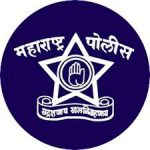 Police Bharti Contest
