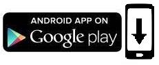 mahabharti exam app download