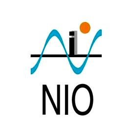 NIO Goa Bharti 2020